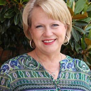 Janet Wilkes